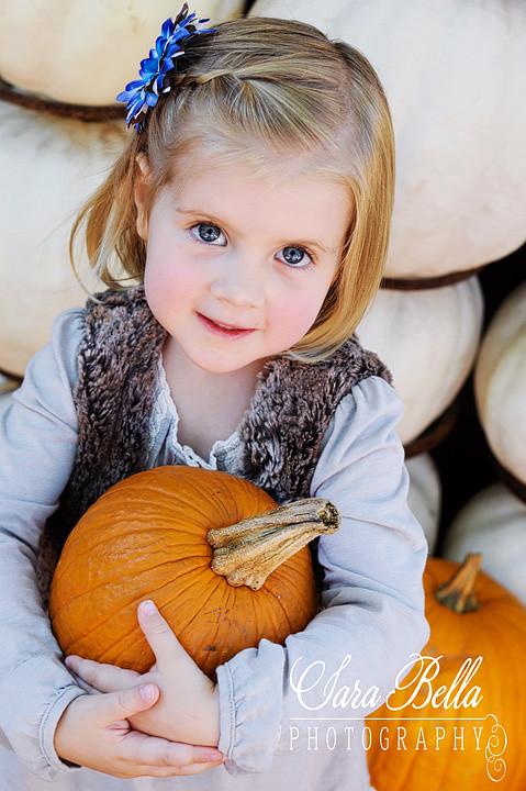 10-13-2011 Cindi Pumpkin Pics (3) copyweb