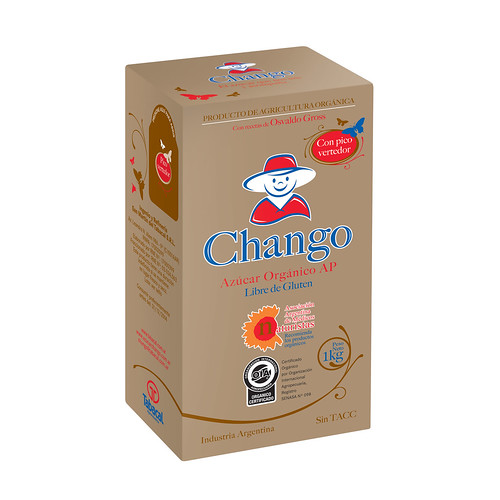 PICO-VERTEDOR-CHANGO-ORGANICO