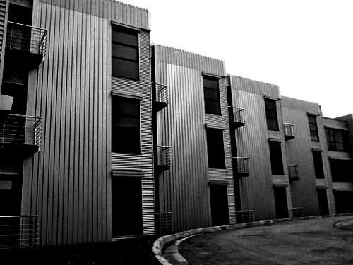 oficinas SPRI Abanto, Bizkaia 05
