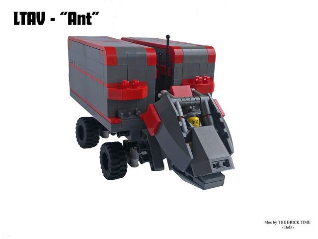 Ant 4