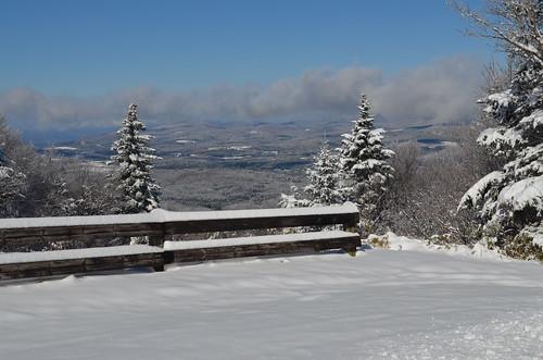 snowokemo10.28