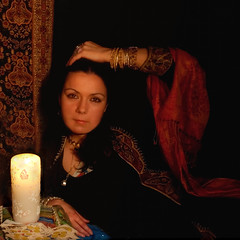 Full of Eastern Promise? (DeeMac) Tags: cool candle candlelight bracelets uncool chiaroscuro harem tapestry bangles preraphaelite hss 35mmf2 cool2 cool3 cool4 nikond700 uncool2 uncool3 uncool4 uncool5 uncool6 slidersunday uncool7formonica