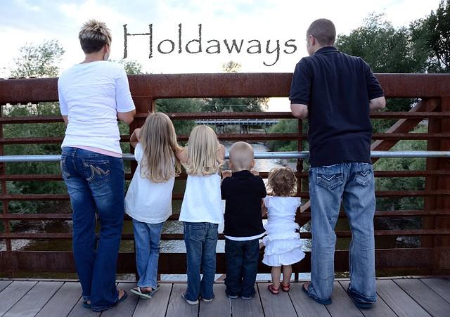 Holdaway228b