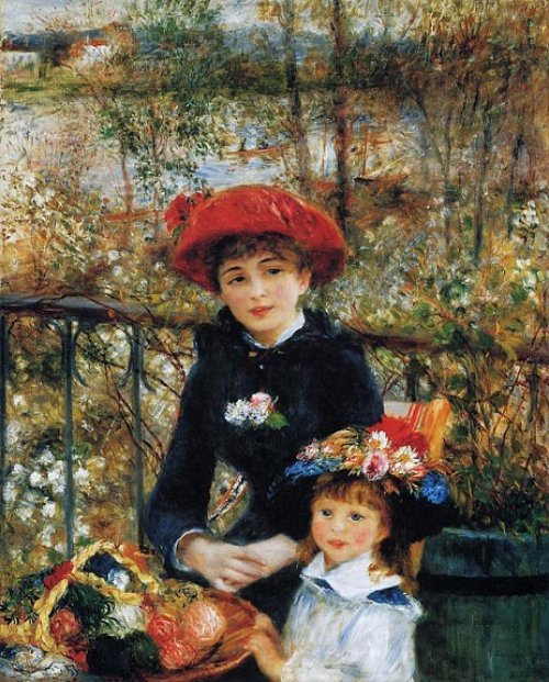 renoir-two-sisters-on-a-terrace