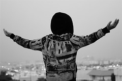 5\5 Black and white .. Explore