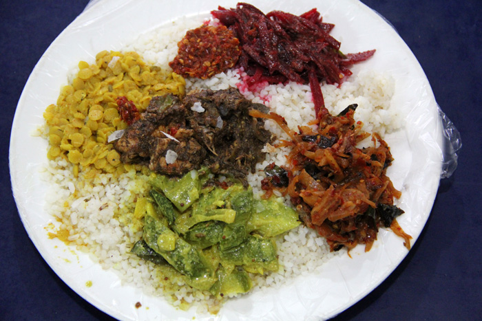 6298654142 3fb8c57bd1 o Sri Lankan Food: 40 of the Islands Best Dishes