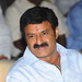 Nandamuri-BalaKrishna-At-Sri-RamaRajyam-Movie-Audio-Successmeet_3