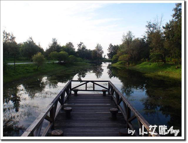 台東森林公園琵琶湖P7242403