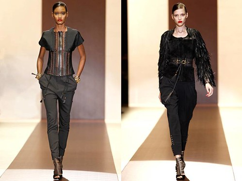 Gucci-Primavera-Verano-2011-corse-y-chaqueta-plumas