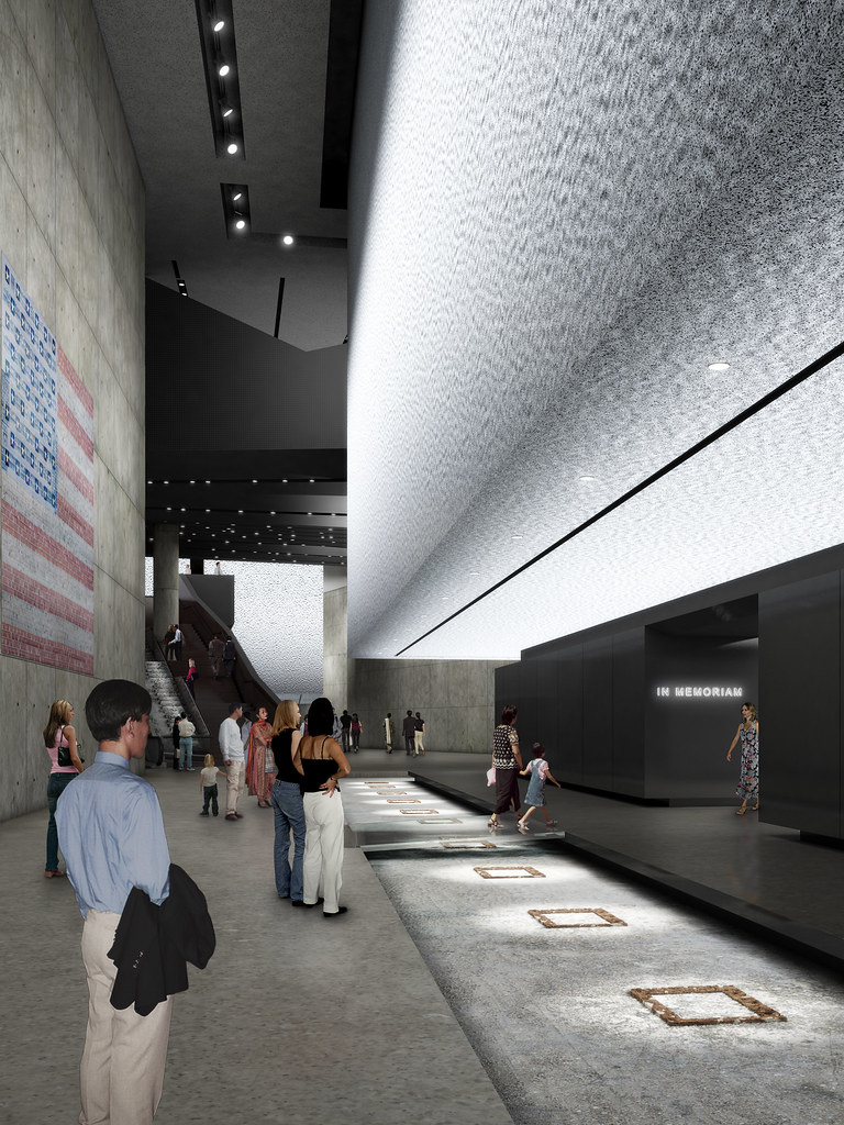 18_45_Museum-Design-Study.-South-Tower-Box-Beam-Columns.-Credit-Rendering-Squared-Design-Lab