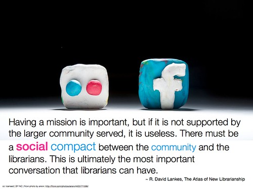 Social Media Compact by heyjudegallery, on Flickr