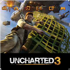 Contenido descargable de Uncharted 3 ya disponible 6309099718_84c540be5a_m
