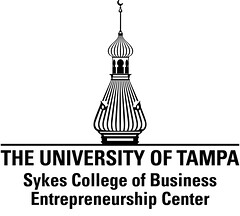 University of Tampa Sykes College of Business