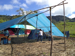 """Palenque Camp 2 • <a style=""""font-size:0.8em;"""" href=""""https://www.flickr.com/photos/32673759@N08/6311219856/"""" target=""""_blank"""">View on Flickr</a>"""
