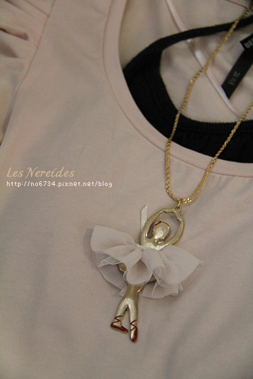 20111104_FrenchNecklace_0009 f