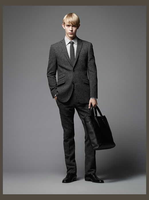 Kirill Vasilev0061_Burberry Black Label AW11