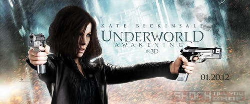 hr_Underworld_Awakening_4.jpg