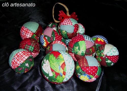 O natal é lindo by cota janoski