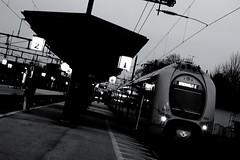 Time to say goodbye (EvasSvammel) Tags: goodbye farval fotosondag fs111106