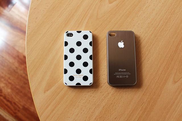 new cases