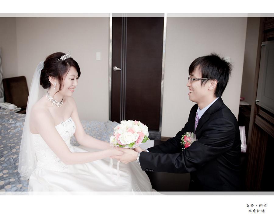 嘉勝&琳喻_010