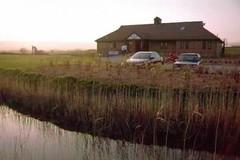 "Eastbourne Golfing Park • <a style=""font-size:0.8em;"" href=""http://www.flickr.com/photos/59278968@N07/6326019934/"" target=""_blank"">View on Flickr</a>"