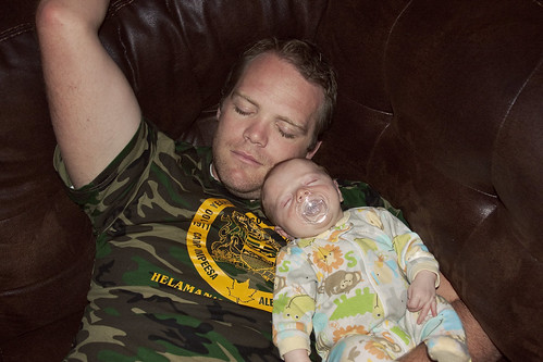 C&Daddy 09-30-11