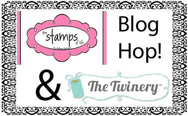 TSOL_Twinery_Hop