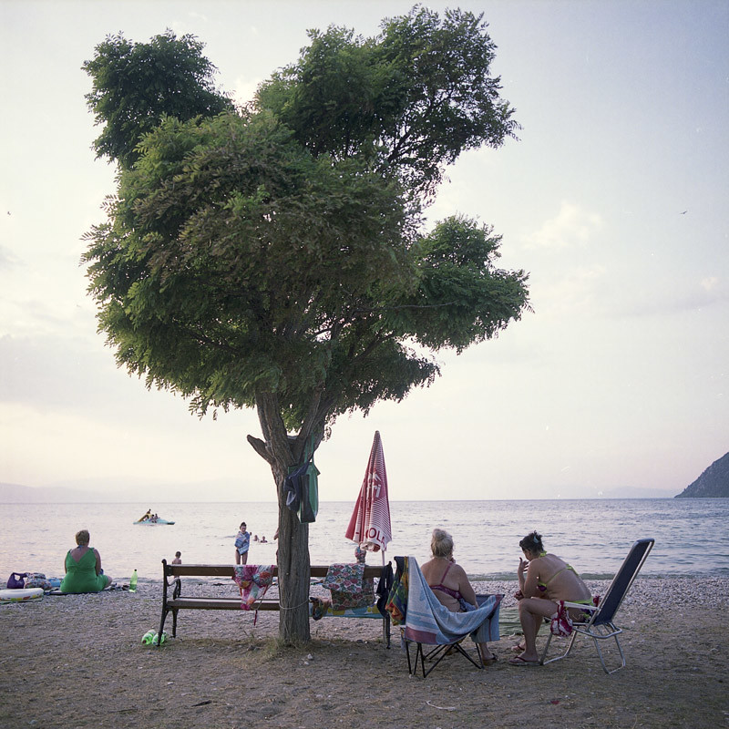 ohrid-beach-0009