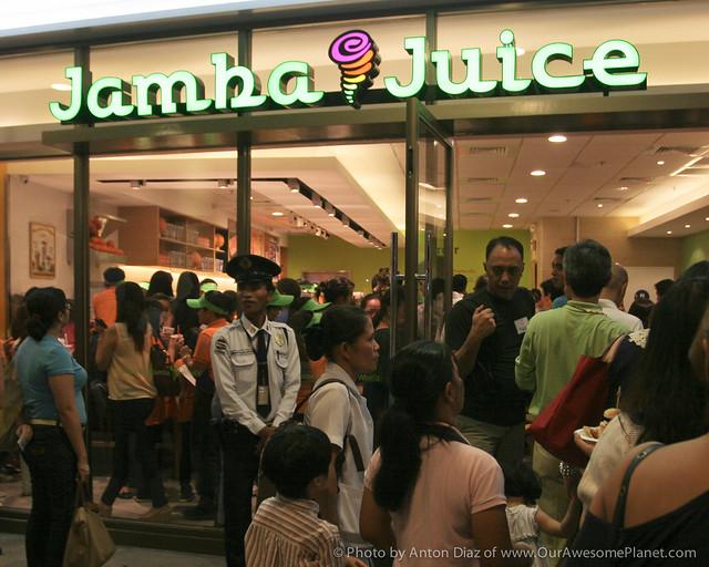 Jamba Juice-23.jpg
