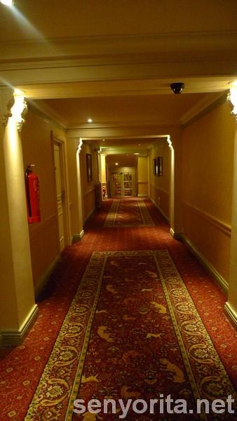 Barcelo-Angel-Hotel-Cardiff (23)