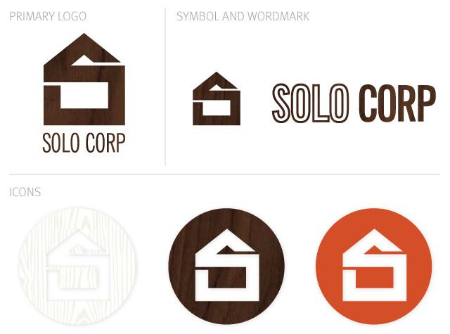 solo_corp_logos