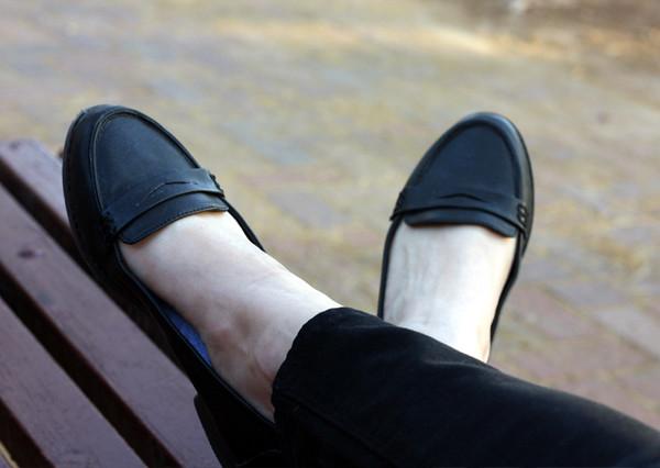 aldo_loafers