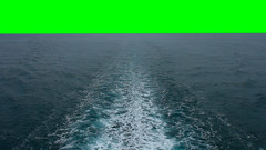 Oceans 16 (Honeyhouse Films) Tags: film beach water river real effects dvd video surf cove films special short oceans visual bays feature vfx cgi 2k honeyhouse prores