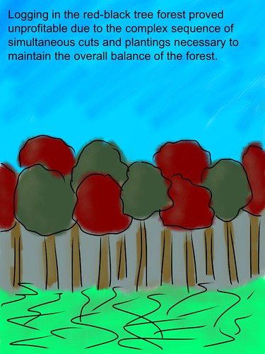 Image from ArtStudio for iPad