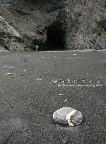 南澳海蝕洞024.jpg