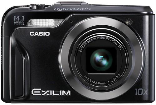Casio H20G