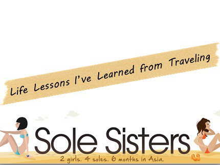 Travel Lessons1