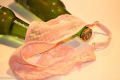 sttil01-85 (Patricia Barcelos) Tags: frutas still sexo morango pimenta sensualidade imaginação calcinha sexualidade afrodisiaco patriciabarcelos patbarcelos patfotógrafa