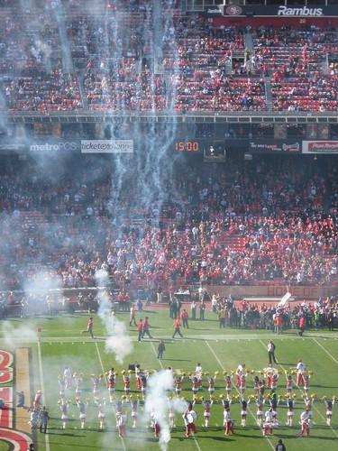 49ers vs Giants 031