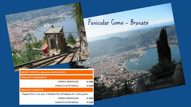 Funicular-como-brunate