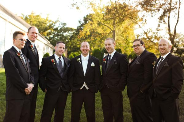 C_T_wedding2011_438