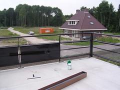 Diender_Raamfolie (5) (MindMade in holland) Tags: particulier tinten diender raambelettering