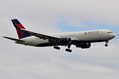 Delta Air Lines - Boeing 767-300ER - N169DZ - John F. Kennedy International Airport (JFK) - September 17, 2011 1 213 RT CRP (TVL1970) Tags: airplane geotagged nikon aircraft aviation delta jfk boeing airlines ge 767 airliners jfkairport winglets generalelectric boeing767 kennedyairport b767 767300 deltaairlines gp1 d90 767332 767300er johnfkennedyinternationalairport b763 cf680 boeing767300 cf6 jfkinternational kjfk nikond90 nikkor70300mmvr 70300mmvr 767332er themounds n169dz boeing767300er generalelectriccf6 aviationpartners nikongp1 cf680c2b6f 767300erwl 767332erwl