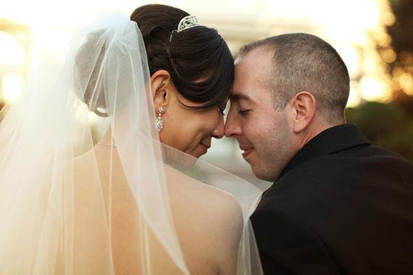 C_T_wedding2011_532