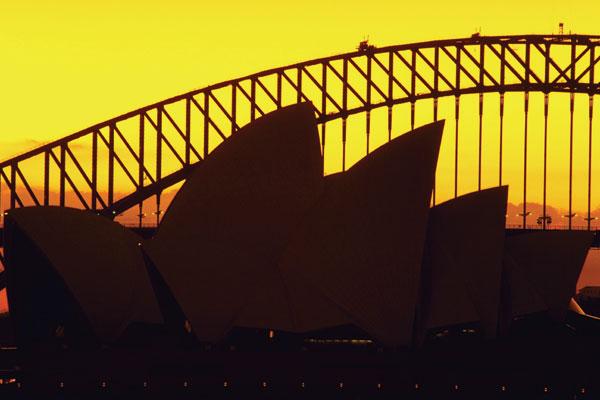 Sydney_harbour_climb_600x400