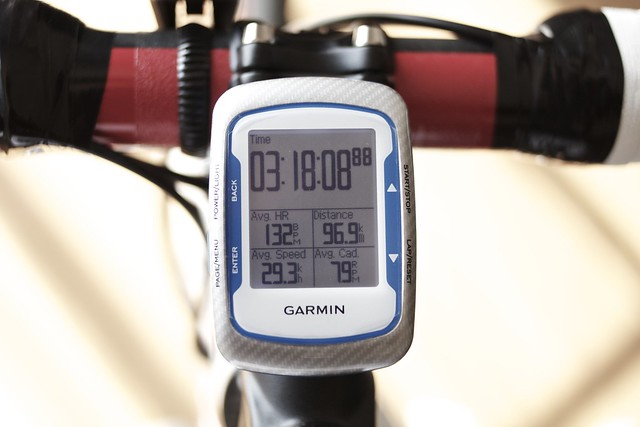 Ave29.3 96.9km 3:18