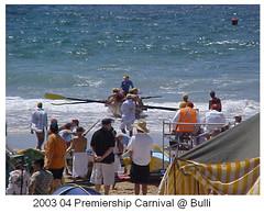 2003 04 7 331 (Bulli Surf Life Saving Club inc.) Tags: surf australia bulli surfclub surflifesaving bullislsc