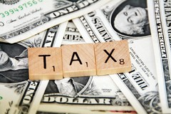 6355404323 cf97f9c58e m What is the Federal Estate Tax? Examples Using 2012 Rates