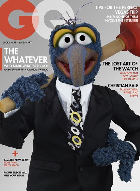 oskoui_muppets_magazinecover_gq